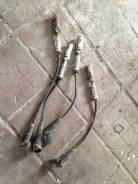 Крышка бронепроводов. BMW M3, E36 BMW 3-Series, E36