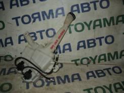 Бачок стеклоомывателя. Toyota Premio, ZRT260