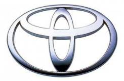 Заслонка дроссельная. Toyota: Premio, Corolla Spacio, Platz, Allion, Allex, ist, WiLL VS, Sienta, Vitz, Porte, WiLL Vi, Probox, Funcargo, Raum, WiLL C...