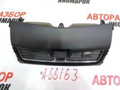 Решетка вентиляционная Nissan Teana 3 (L33) 2013>