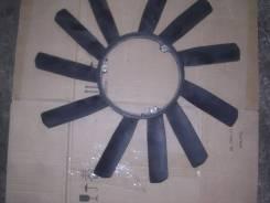 Вентилятор охлаждения радиатора. Mercedes-Benz 190, W201 Mercedes-Benz C-Class, W201 Двигатель M103