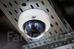 Охрано-пожарной сигнализации ОПС - Видеонаблюдения - Систем СКУД