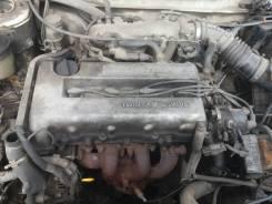 Продам двигатель SR18(DE) Nissan