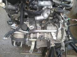 АКПП. Mitsubishi RVR, GA3W Mitsubishi ASX, GA2W, GA3W Двигатели: 4B10, 4B11