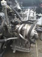 АКПП. Mitsubishi: Lancer Evolution, RVR, Galant, Lancer, ASX, Galant Fortis Двигатели: 4B10, 4B11