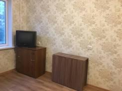 Гостинка, улица Некрасовская 50. Некрасовская, частное лицо, 17кв.м. Вторая фотография комнаты
