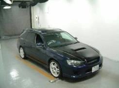 Горловина топливного бака. Subaru Legacy, BP5, BP9, BPE
