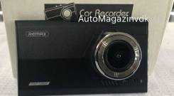 Авторегистратор full HD Remax CX-05