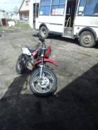 Racer Enduro. 150куб. см., исправен, без птс, без пробега