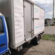 Isuzu Elf. Продам грузовик Isuzu ELF, 4 300куб. см., 4 600кг., 4x2