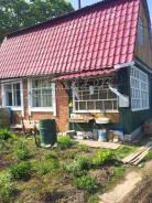 Срочно продается дачный участок с урожаем!. От агентства недвижимости (посредник). Фото участка