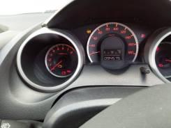 Honda Fit. автомат, передний, 1.3, бензин, 94тыс. км