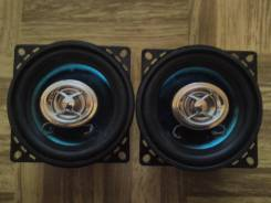 Динамики SSL Force F240 200 watts