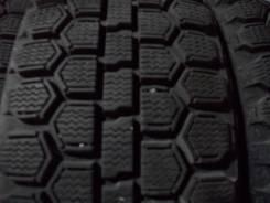 Dunlop Graspic HS-3, 195/60 R15