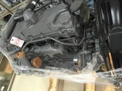 Двигатель в сборе. Hitachi ZX240-3. Под заказ