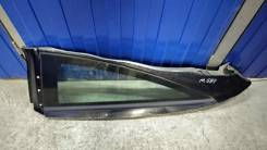 Уплотнитель стекла двери. Opel Astra, L48, L35, L69, L67 Opel Astra GTC, L08 Opel Astra Family, A04 Двигатели: Z16LET, Z19DTL, Z19DT, Z16XER, Z19DTH...