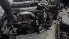 Двигатель (ДВС) DAF CF 65 2001-2013