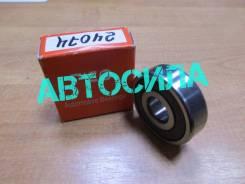 Подшипник генератора 9009910219 FKC (24074)