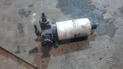 Насос топливный ручной (подкачка) DAF CF 65 2001-2013