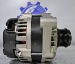 Генератор 96866018 Winstorm / Epica / Captiva оригинал (TAEIL) восстановленный на заводе в Корее