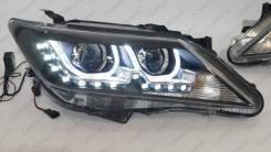 Фара. Toyota Camry, ACV51, ASV50, GSV50