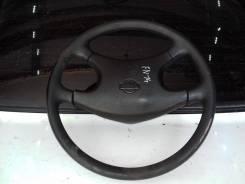 Руль. Nissan Pulsar, EN14, FN14, FNN14, N14, RNN14, SN14 Nissan AD, HY10, Y10 Nissan Sunny, N14, Y10 Двигатели: CD17, GA13DS, GA15DS, GA16DE, SR20DET...