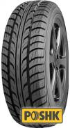 Forward Dinamic 730, 175/70 R13