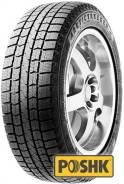 Maxxis SP3 Premitra Ice, 205/60 R16 92T