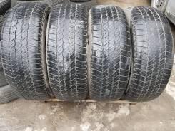 Bridgestone. Летние, 2010 год, 30%, 4 шт