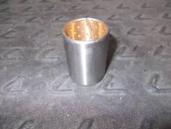 Втулки шкворня Космос D35 мм h55мм 20037796