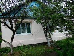 Предлагается к продаже огромный дом 87 кв. м в с. Хороль ул. Матросова. Ул.Матросова, р-н Хороль, площадь дома 87кв.м., скважина, электричество 10 к...