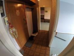 3-комнатная, улица Краснофлотская 22. Центральный, частное лицо, 51,7кв.м.