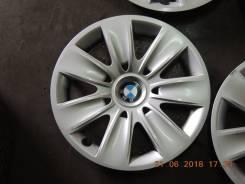 """Комплект колпаков R16 BMW. Диаметр 16"""""""", 1шт"""