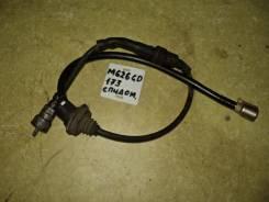 Трос спидометра Mazda 626