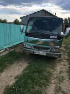 Mazda Titan. Продам грузовик Мазда титан, 3 000куб. см., 2 000кг., 4x2