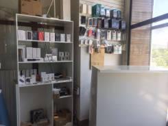 Продаётся бутик с мебелью! Первая линия!. Улица Гоголя 39а, р-н Некрасовская, 6кв.м. Вид из окна