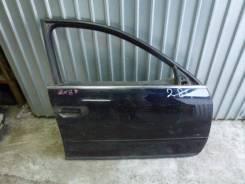 Дверь боковая. Audi S Audi A6