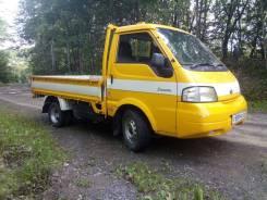 Nissan Vanette. 4WD полная пошлина !, 2 200куб. см., 1 000кг.