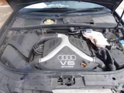 Audi A6 allroad quattro. 4BC5, ARE
