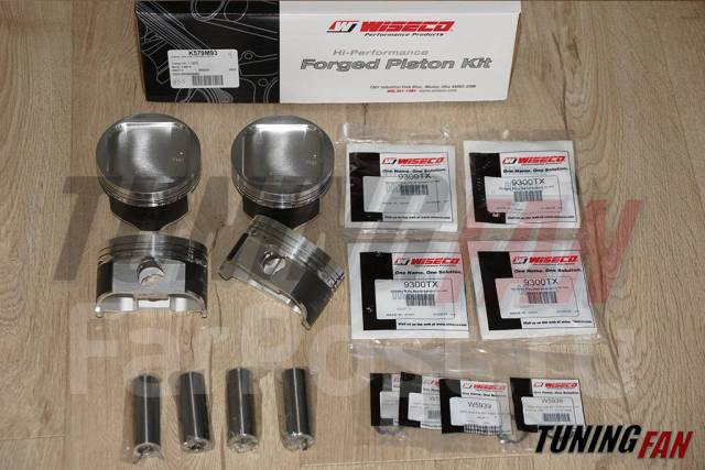 Поршень. Subaru: Impreza WRX, Impreza XV, Forester, Legacy, Impreza, Impreza WRX STI, Exiga, Legacy B4, BRZ Двигатели: EJ25T, EJ25TSTI, EJ20, EJ205, E...