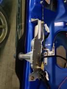 Моторчик заднего дворника. Subaru Legacy, BH5, BH9, BHC, BHE Двигатели: EJ25, EJ20, EZ30