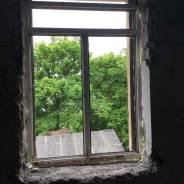Сдается в аренду производственное помещение на втором этаже. 74кв.м., улица Воропаева 43 стр. 2, р-н 64, 71 микрорайоны. Вид из окна