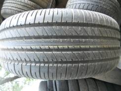 Bridgestone Turanza ER30. летние, 2014 год, новый