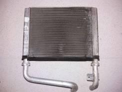 Радиатор отопителя. Honda Accord, CF1, CF2, CF3, CF4, CF5, CF6, CF7, CF8