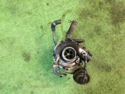 Турбина. Subaru Legacy, BD5, BG5 Двигатель EJ20H