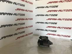 Стартер. Mitsubishi Galant Двигатель 4G93