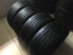 Dunlop SP Sport Maxx. Летние, 20%, 4 шт