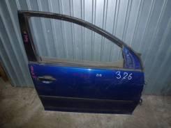 Дверь передняя правая Volkswagen Golf 5