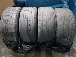 Bridgestone Regno GR-XT. Летние, 2012 год, 10%, 4 шт