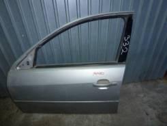 Дверь передняя левая Ford Mondeo 3
